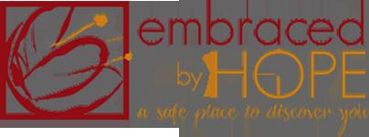 Hope101 Logo