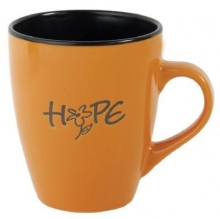 Visit Hope101store.net