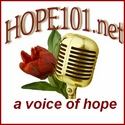 hope101.net